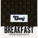 Picture of Breakfast - Cosy Tea 60g Biotee, Fairtrade-Tee