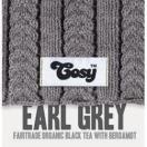 Picture of Earl Grey - Cosy Tea 50g Biotee, Fairtrade-Tee