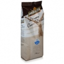 Picture of Van Houten Less sugar Kakao 750g