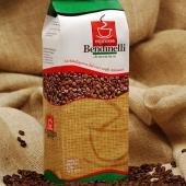 Picture of Armonioso 90 % Arabica Bendinelli original Italienischer Espresso