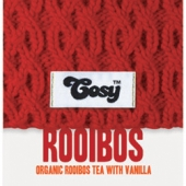 Picture of Rooibos - Cosy Tea 40g, Biotee