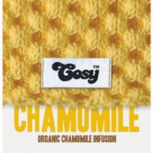 Picture of Chamomile - Cosy Tea 30g, Biotee