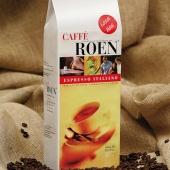 Picture of GRAN BAR 40% Arabica Caffe Roen original italienischer Espresso