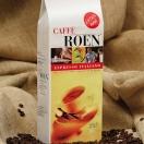 Picture of Extra Bar - Caffè Roen 80% Arabica, original italienischer Espresso