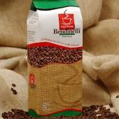 Picture of Intenso - Bendinelli, 40% Arabica original italienischer Espresso