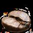 Kaffee Vertrieb Riedel
